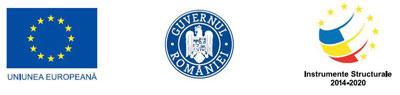 Guvernul Romaniei, Uniunea Europeana, Instrumente Structurale 2014 - 2021